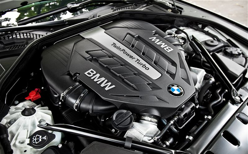 Bmw Repair Service Foreign And Domestic Auto Repair